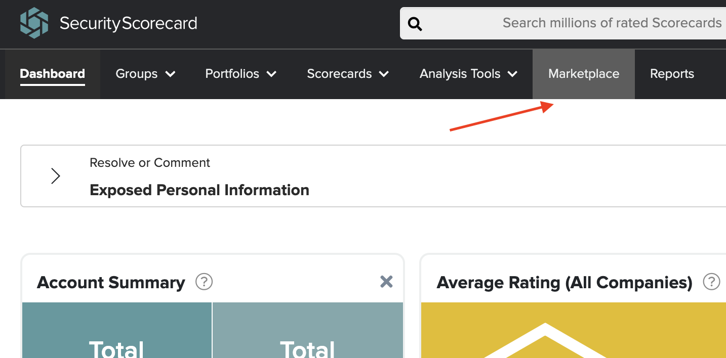 marketplace-off-dashboard.png